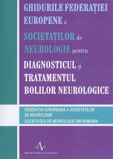 tratament articular neurologie)
